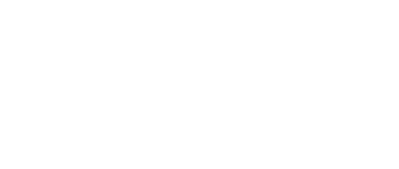 El Dragon Return Of A Warrior Netflix
