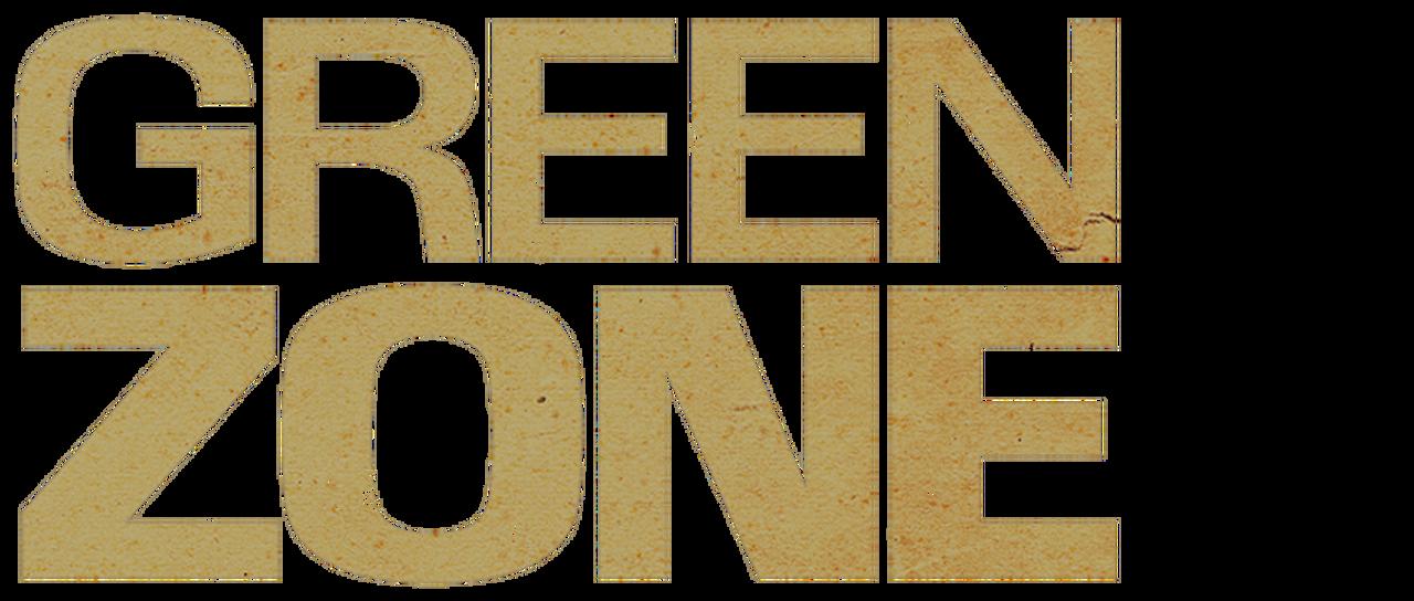 Green Zone Netflix