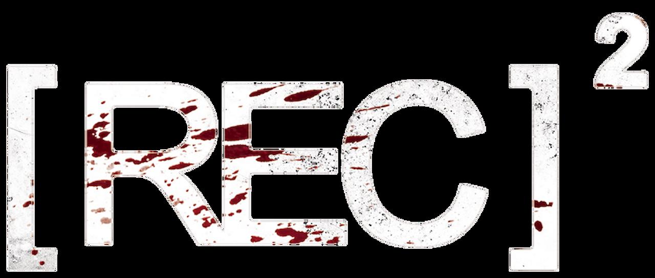 Rec 2 Netflix