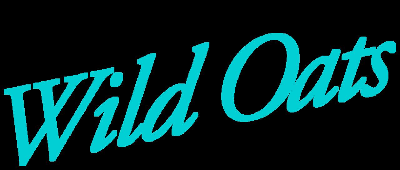 Wild Oats Netflix