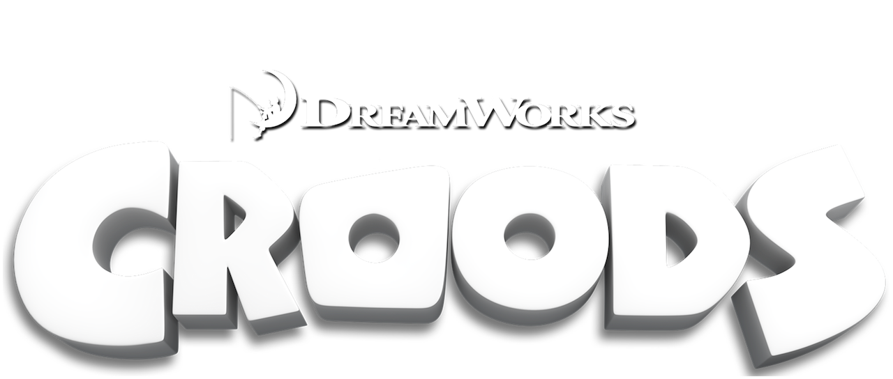 The Croods Netflix
