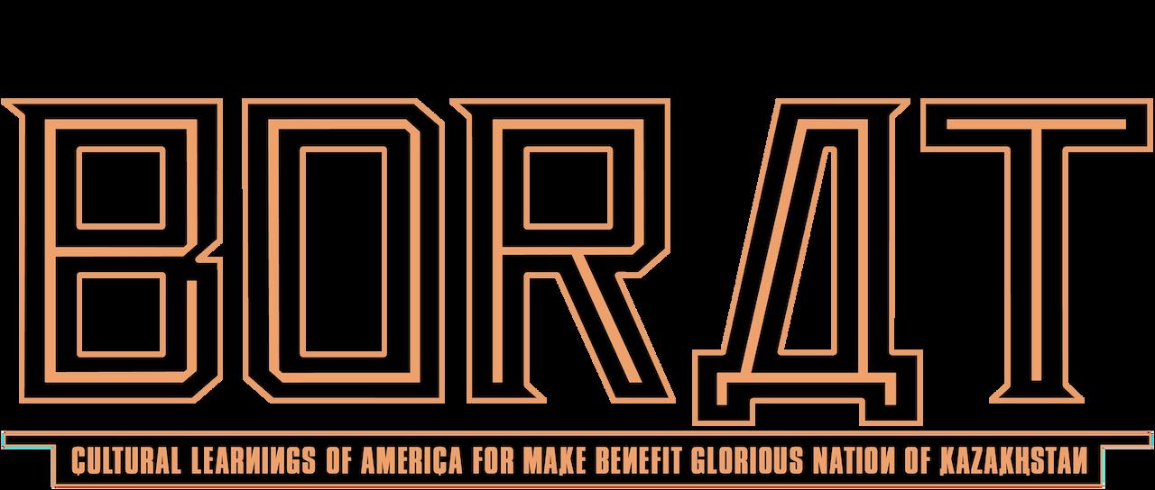 Borat Cultural Learnings Of America For Make Benefit Glorious Nation Of Kazakhstan Netflix