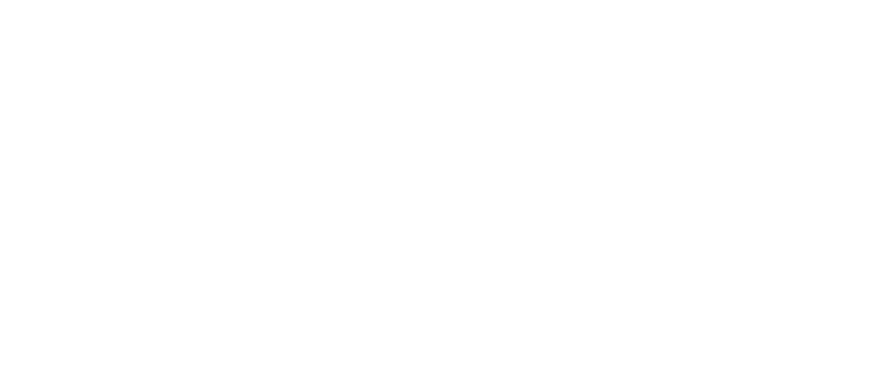 One And A Half Prince Netflix