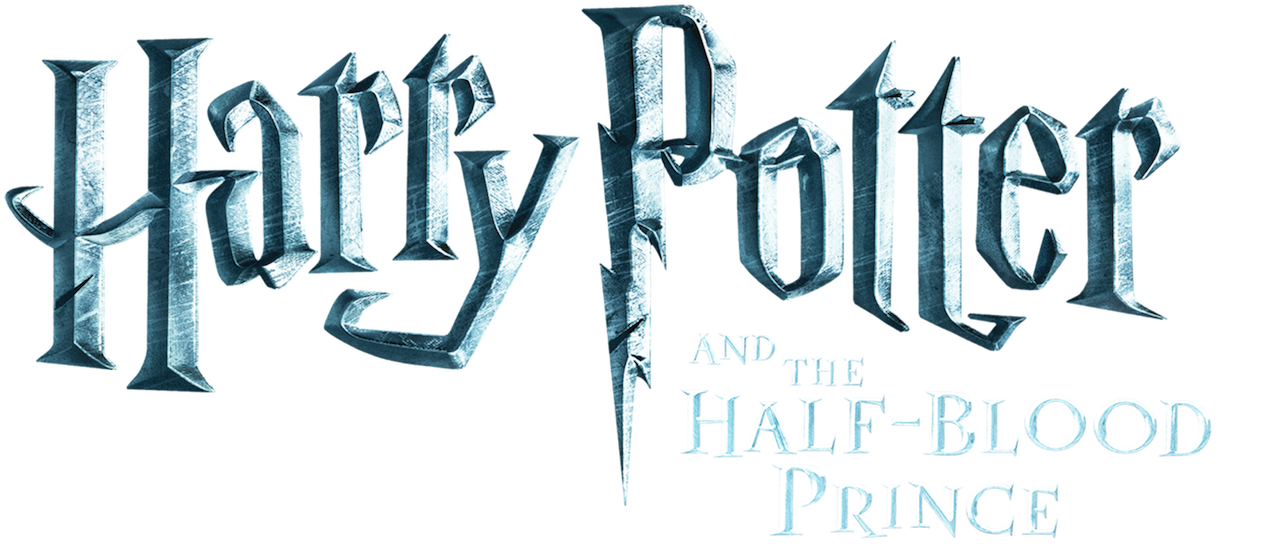 harry potter and the half blood prince netflix harry potter and the half blood prince