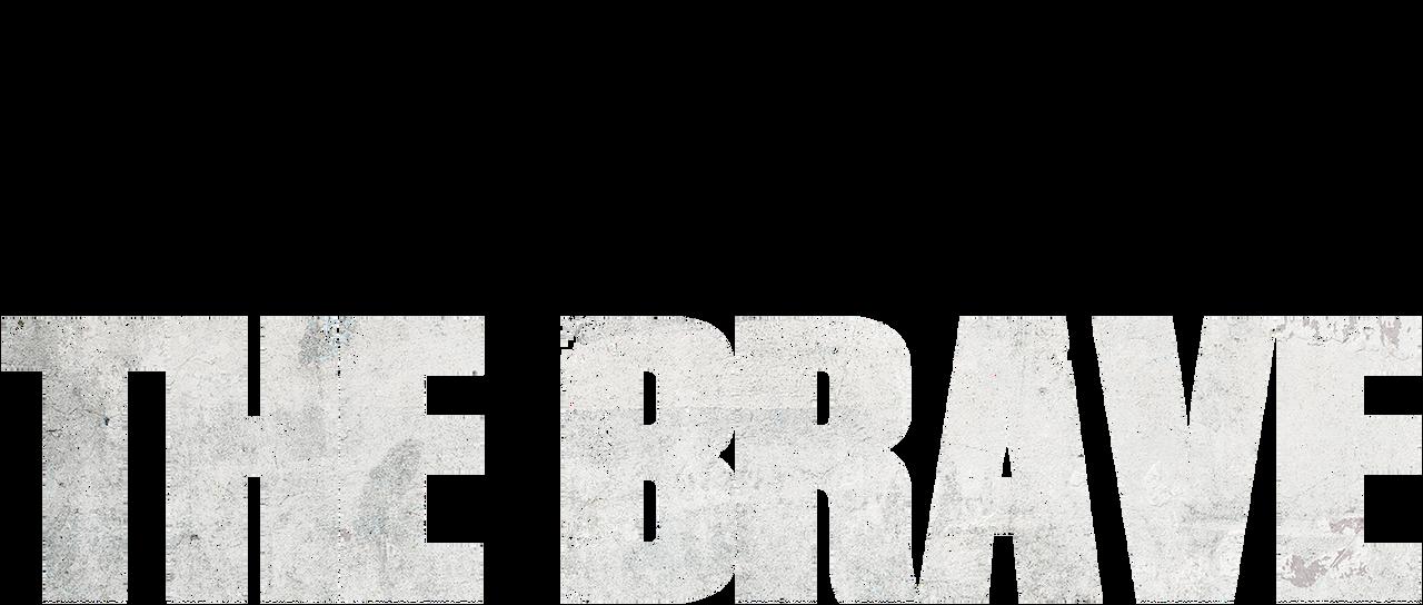The Brave Netflix