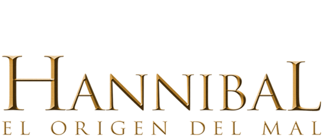 Hannibal El Origen Del Mal Netflix