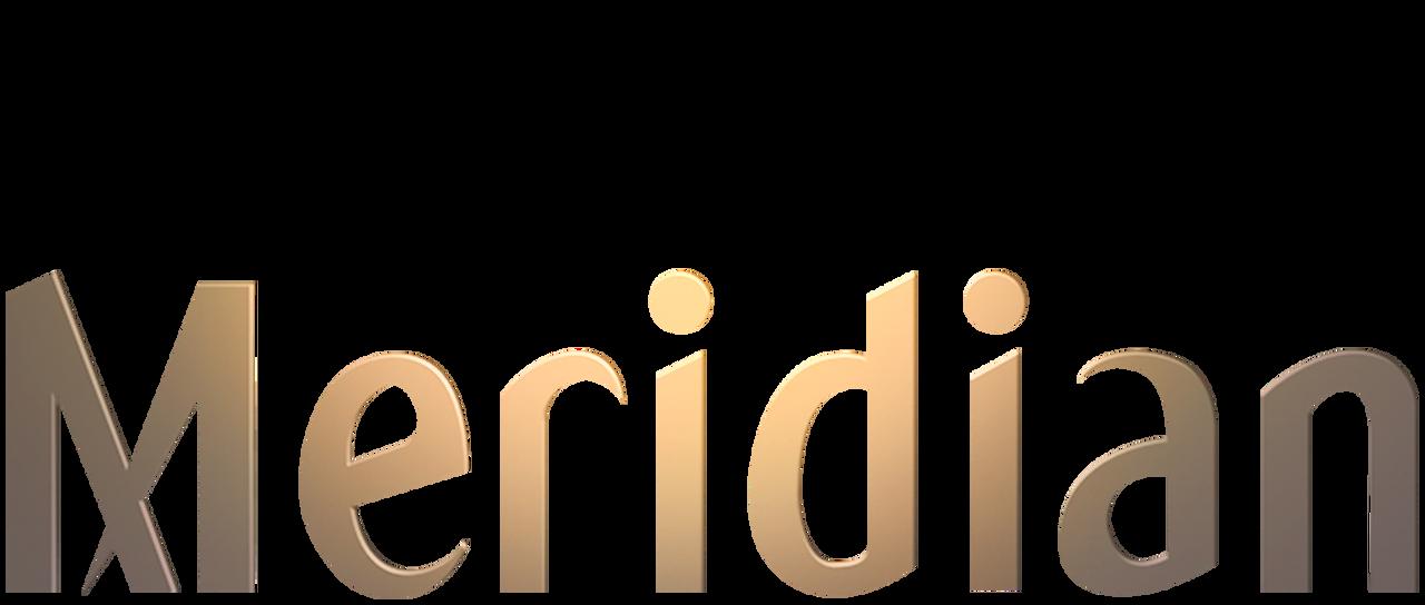 Meridian Netflix