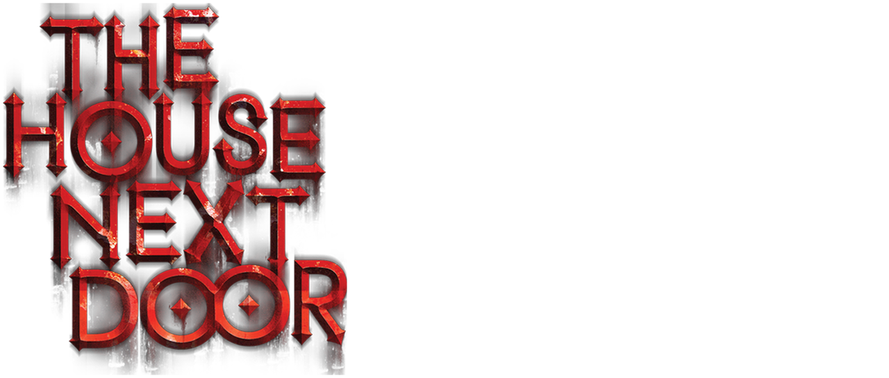 The House Next Door Netflix