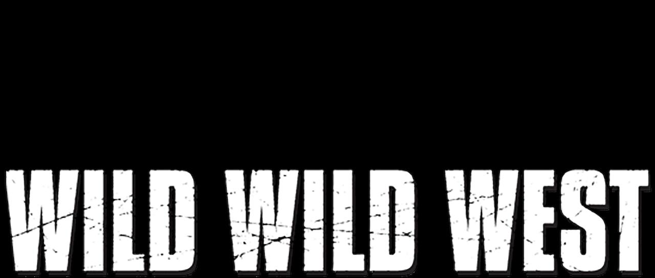 Wild Wild West Netflix