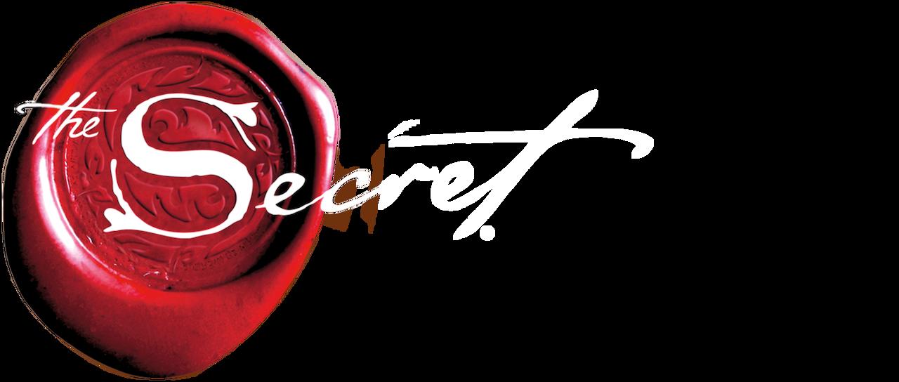 Filmés en secret
