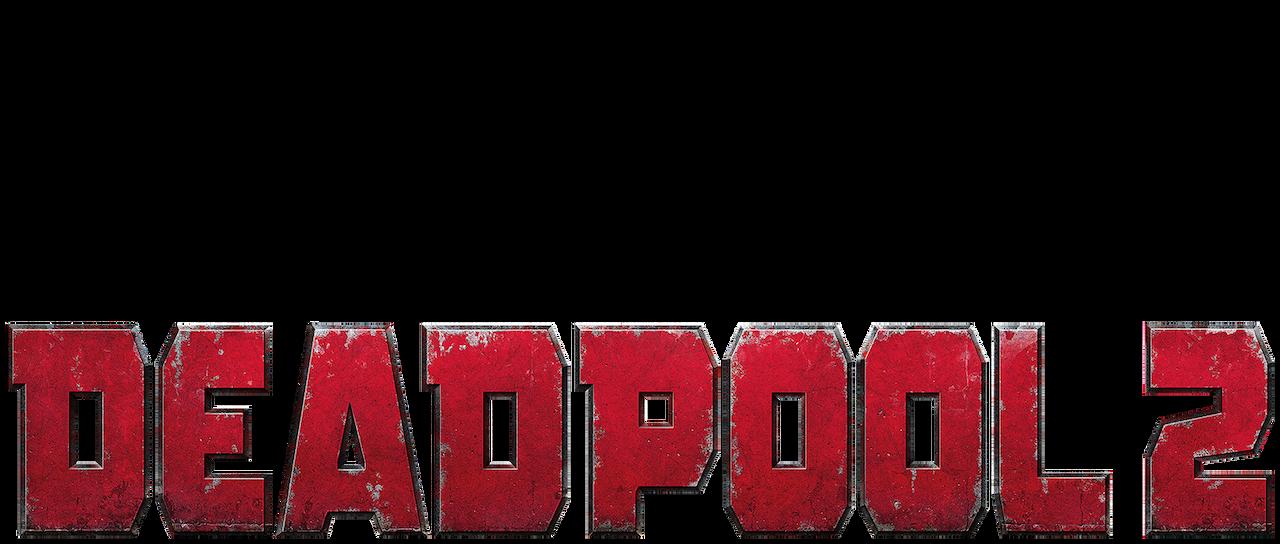 Deadpool 2 Netflix