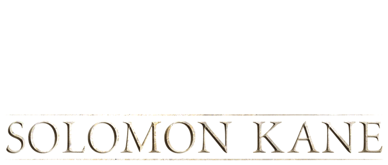Solomon Kane Netflix
