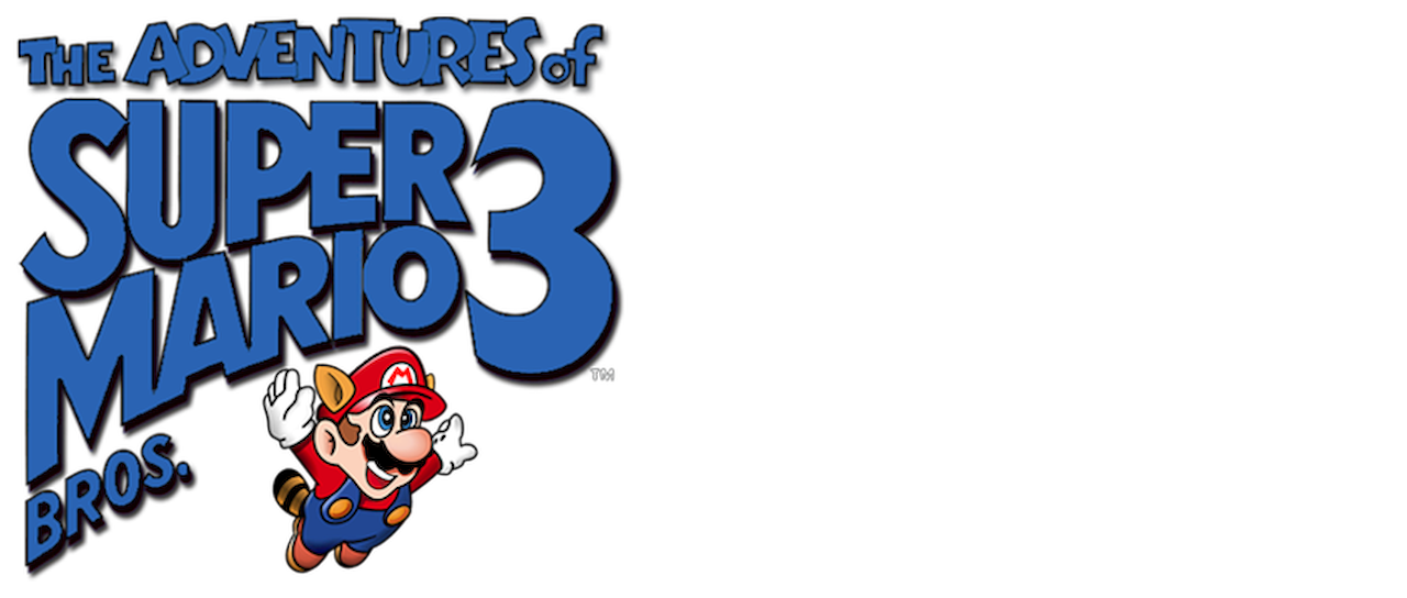 The Adventures Of Super Mario Bros 3 Netflix How to keep a mummy japanese: the adventures of super mario bros 3