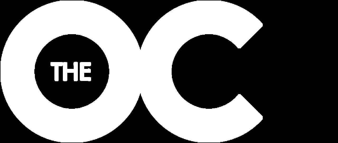 the oc viaplay