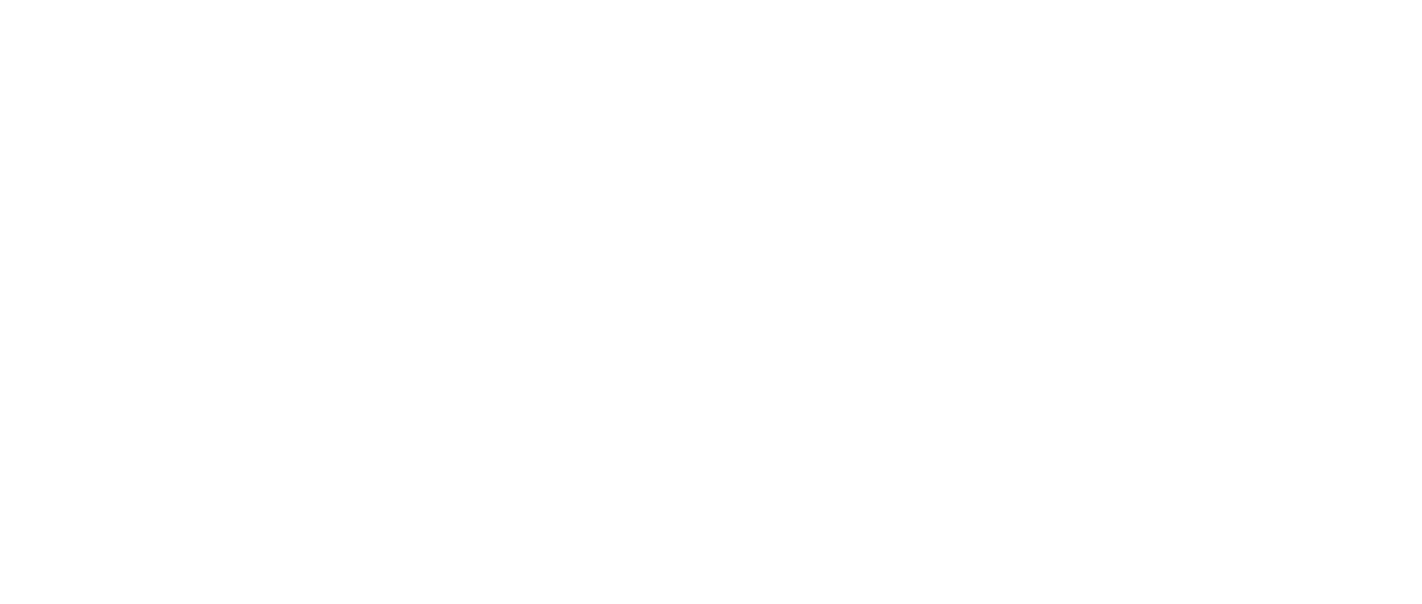 American Horror Story Netflix An fb page extension for stories and the like that you. american horror story netflix