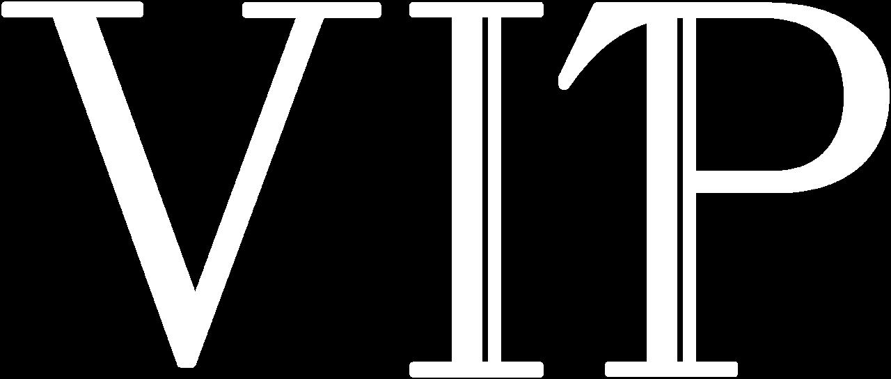 Vip VIP