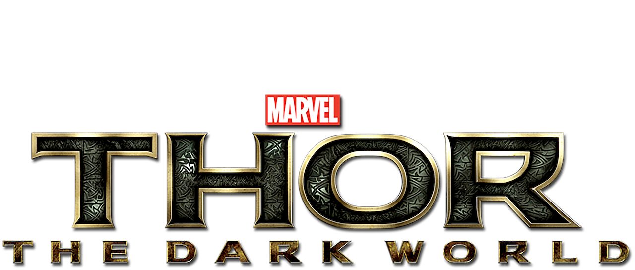 Thor The Dark World Netflix
