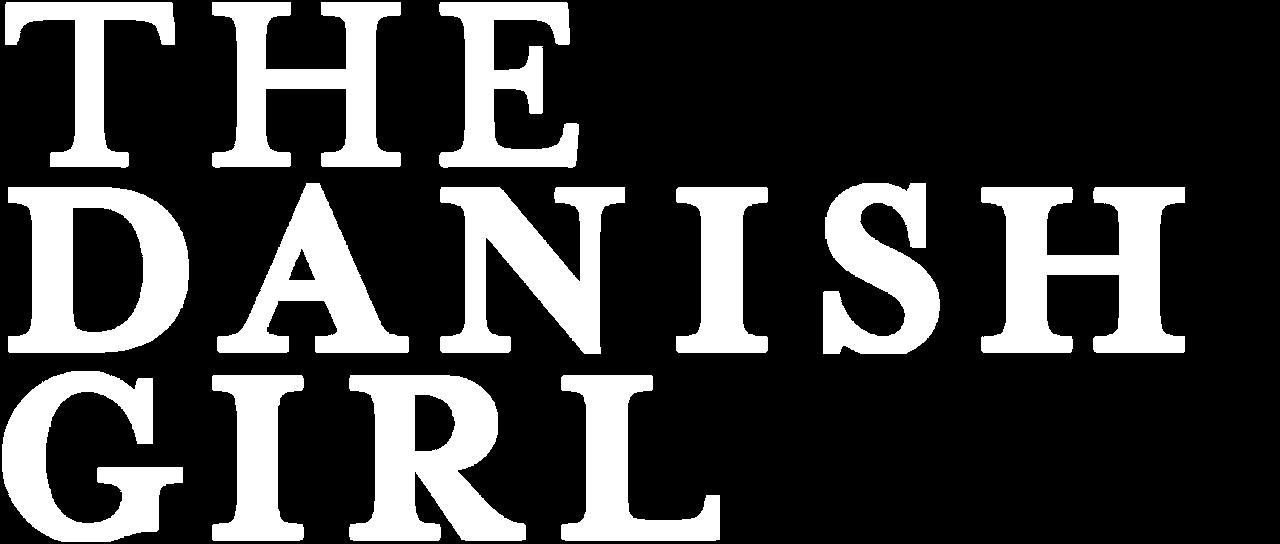 Online watch girl the english subtitles danish The Danish