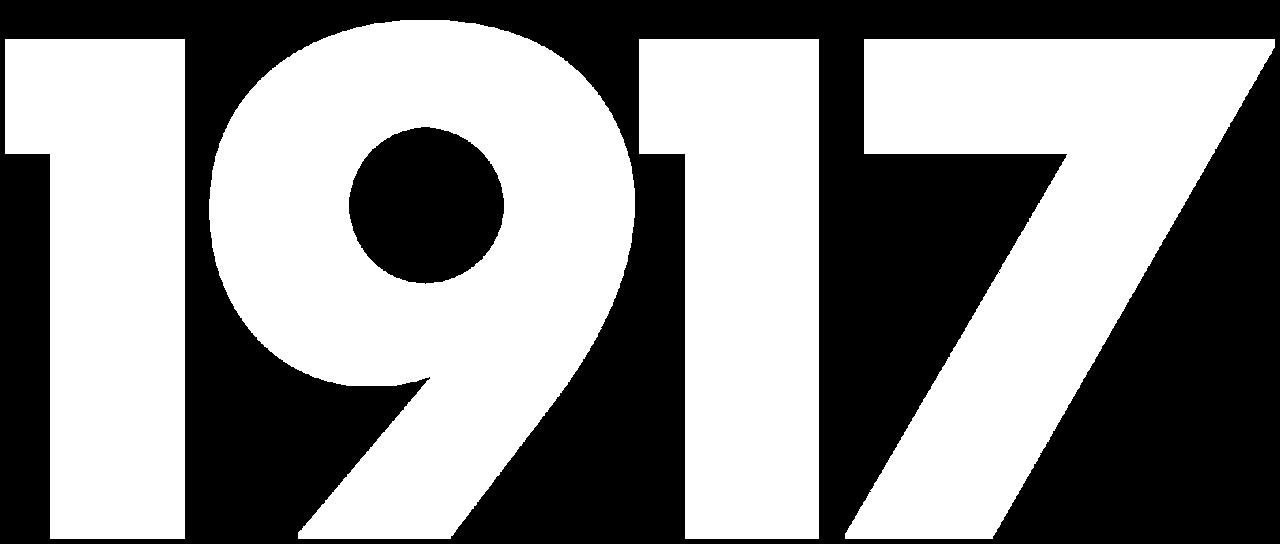 1917 Netflix