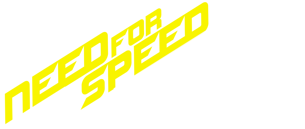 Need For Speed Netflix