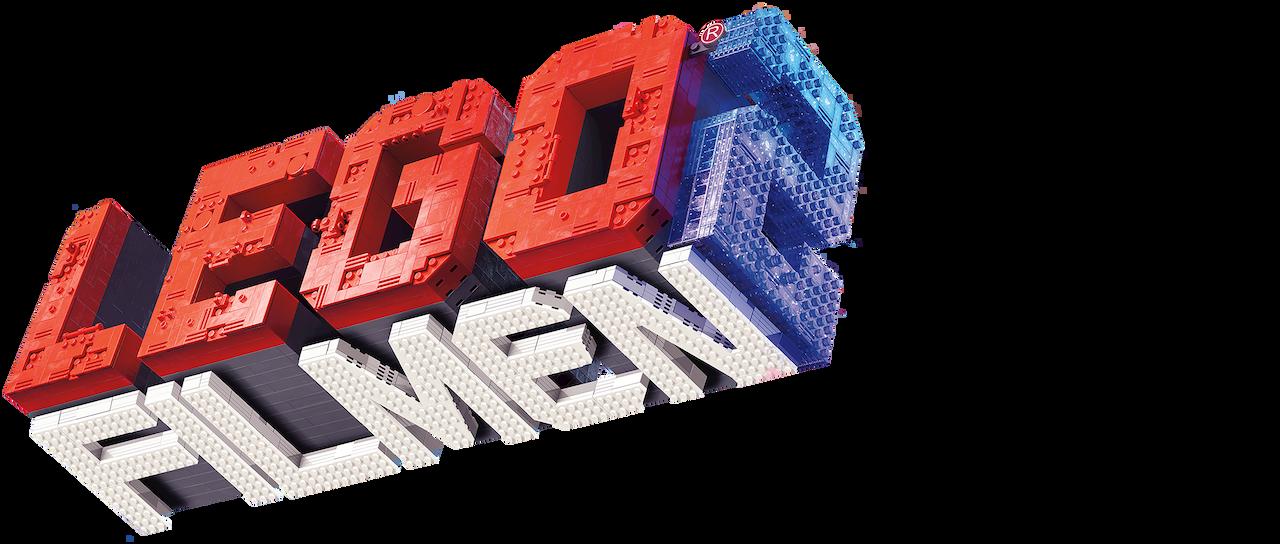 Lego Filmen 2 Netflix