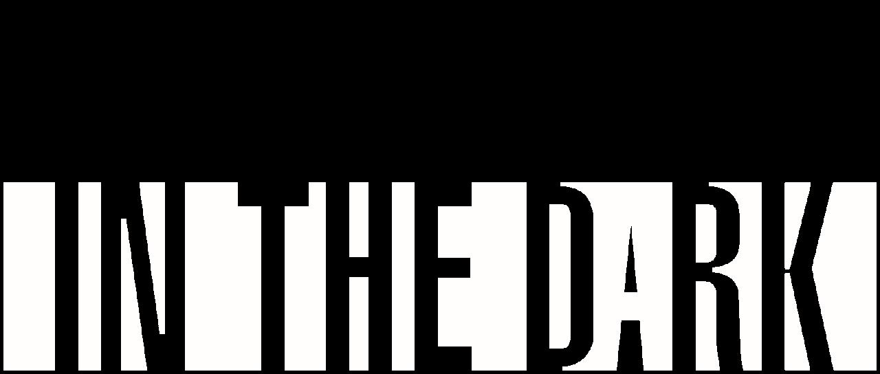 In The Dark Netflix