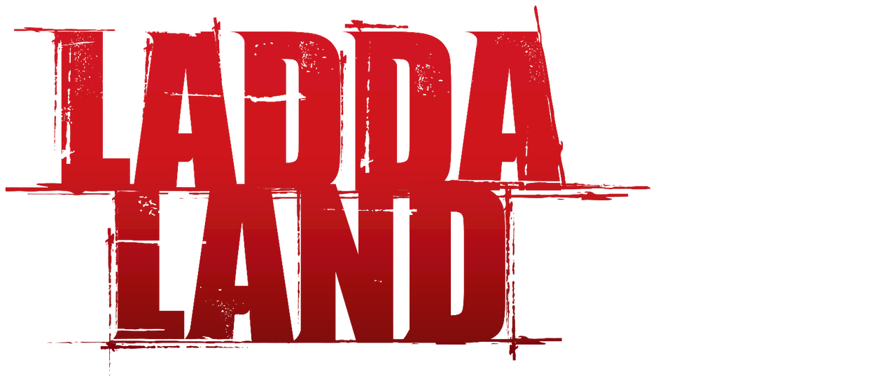 ladda land full movie free watch