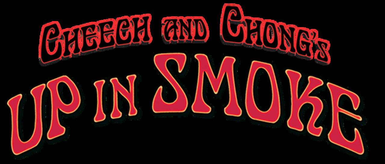 up in smoke free full movie