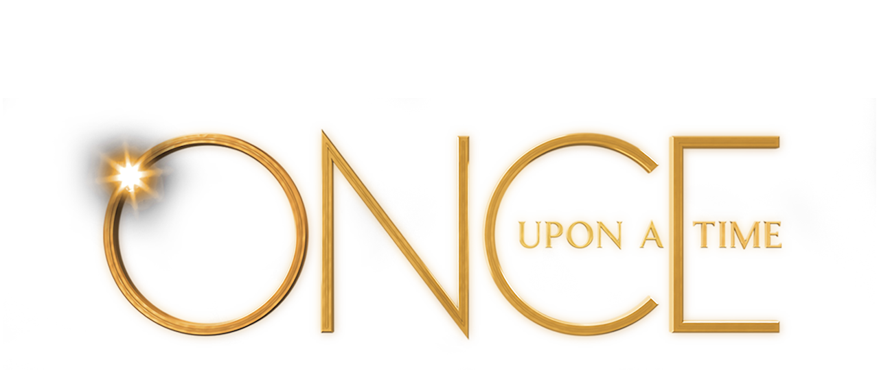 watch once upon a time season 5 online free