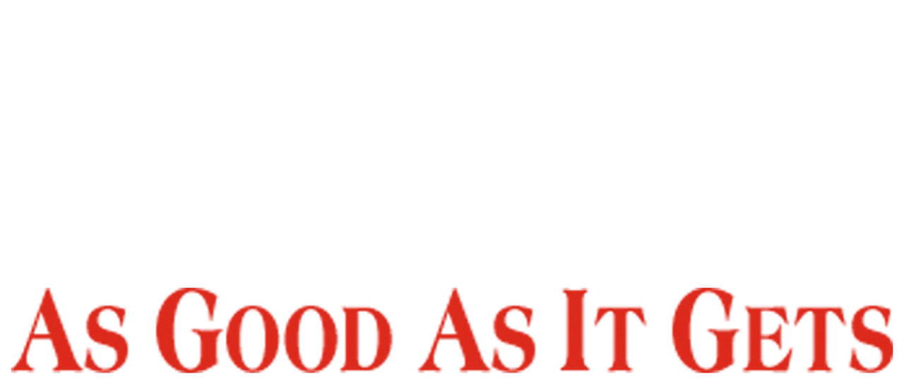 watch as good as it gets full movie free