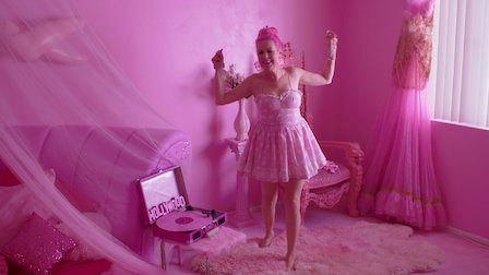 Watch Pink Palace, Waterfall Bedroom, House of Doodles. Episode 10 of Season 1.