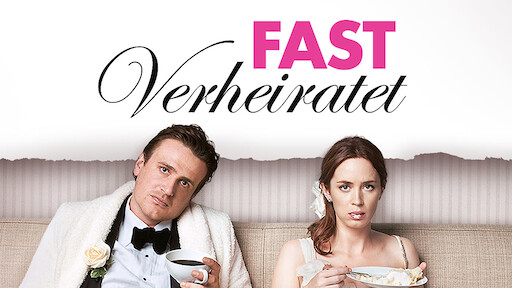 Die Hochzeit Meines Besten Freundes Netflix