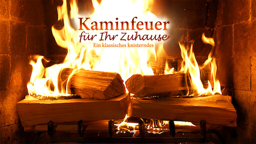 Kaminfeuer 4K: Knisterndes Birkenholz-Feuer | Netflix https://occ-0-2794-2219.1.nflxso.net/dnm/api/v6/X194eJsgWBDE2aQbaNdmCXGUP-Y/AAAABUiV2wxPAvdbaEUIPqUsn4P0NlcEd4jNsV6ZsMMrshqweNHIQWwPTo-ZK_s790iFBObqpQQQCdXQbnD3oJik3hCT4N4M.jpg?r=353