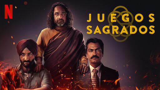 Gunjan Saxena La Chica De Kargil Sitio Oficial De Netflix
