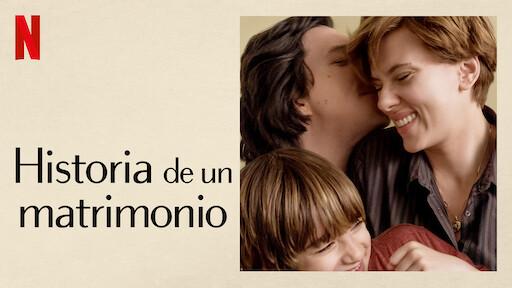 Historias De Familia Netflix