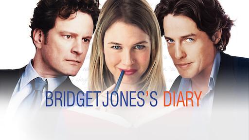 Jones online bridget baby 'Bridget Jones's