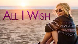 AllI Wish