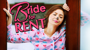 Bride For Rent