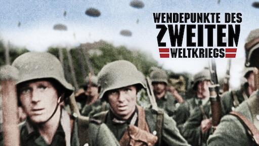 Deutschland filme zweiter weltkrieg Norwegen 2.
