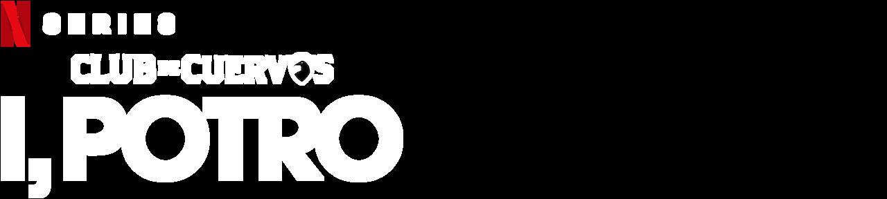 Club De Cuervos Presents I Potro Netflix Official Site