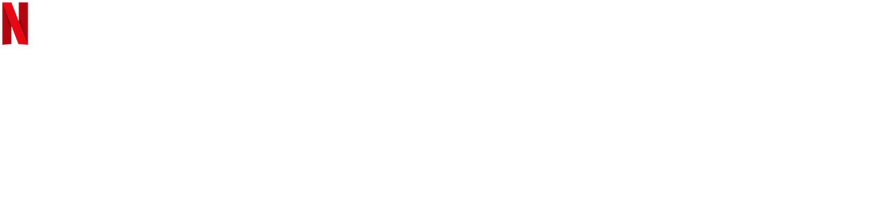 The Haunting Of Hill House Sito Ufficiale Netflix