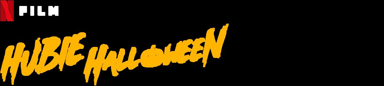 Hubie Halloween Netflix Official Site