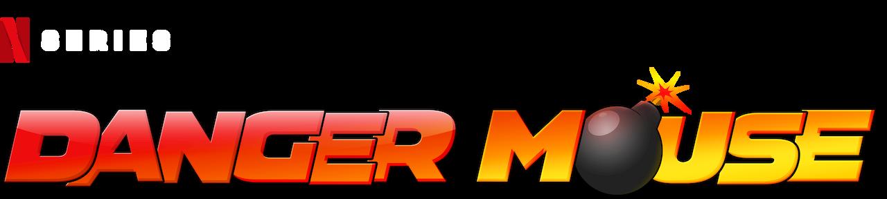 Danger Mouse Netflix Official Site