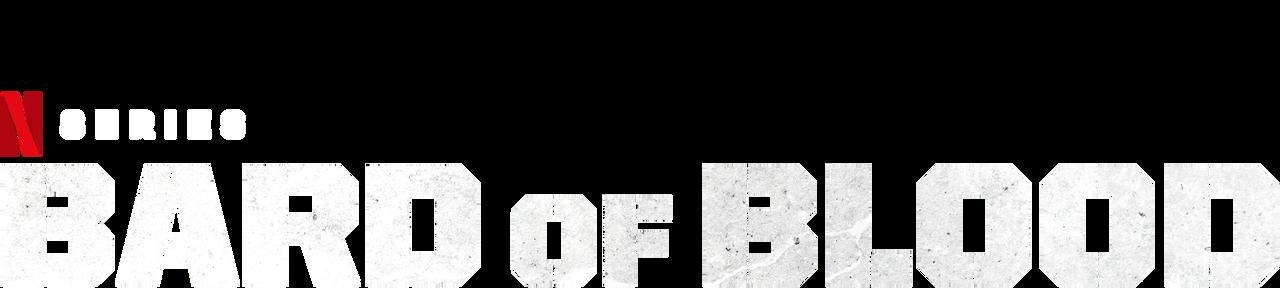 Bard Of Blood Netflix Official Site