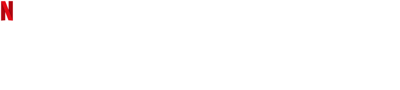 Tramps Netflix Official Site